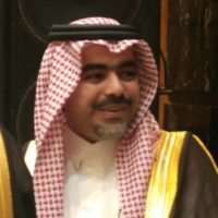 Dr. Ahmed Garatli