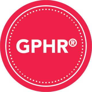 GPHR® Exam Preparation Course