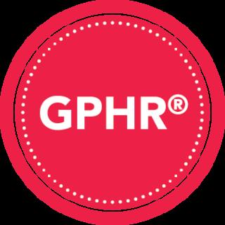 GPHR® Exam Preparation Course