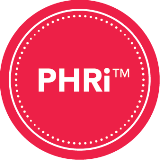 PHRi™ Exam Preparation Course