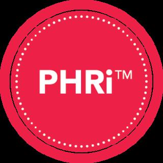 PHRi™ Exam Preparation Course