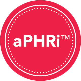 aPHRi™ Exam Preparation Course