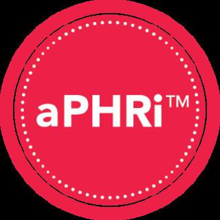aPHRi™ Exam Preparation Course