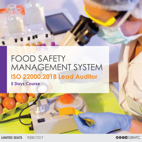 food safety iso22000-2-01-01