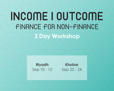 Finance for Non-Finance Simulation (Leadership & Critical Thinking Skills)