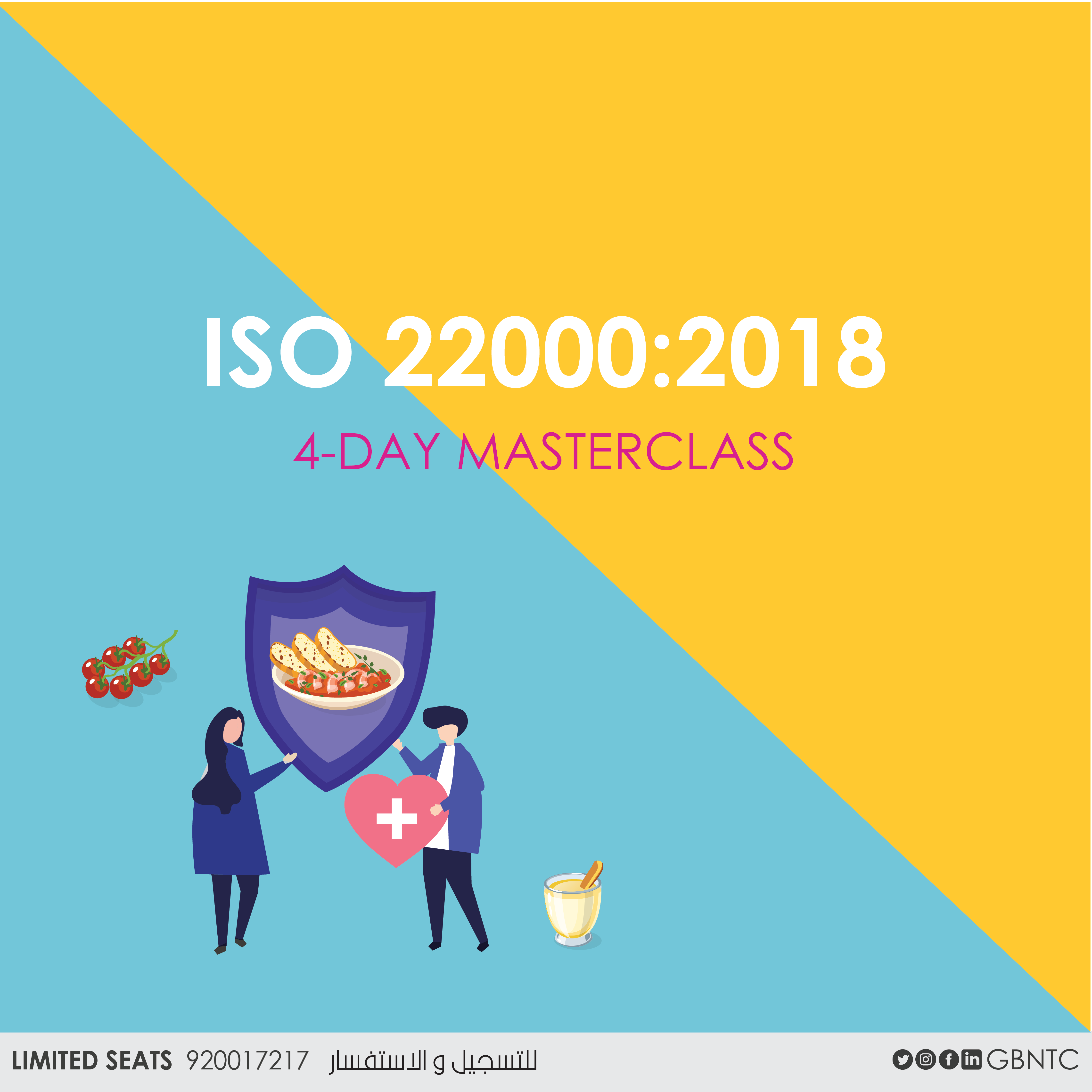 iso_instapost-02